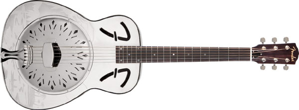 FR-55 Hawaiian Resonator-WEB