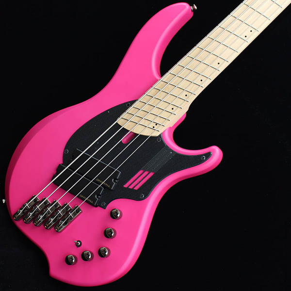 Dingwall NG-2 5strings-PNK-1.jpg