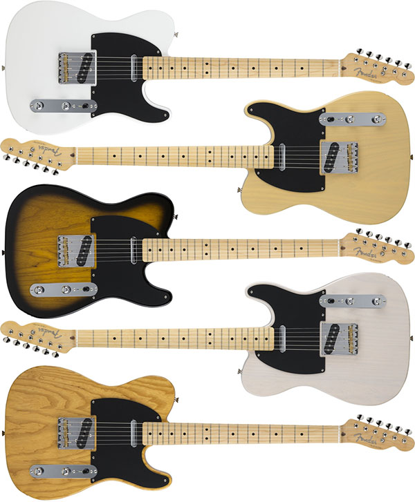 MADE-IN-JAPAN-HYBRID-50S-TELECASTER