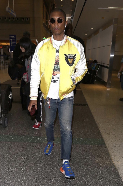 Pharrell-Human-Made-jacket-Adidas-Hu-NMD-sneakers.jpg