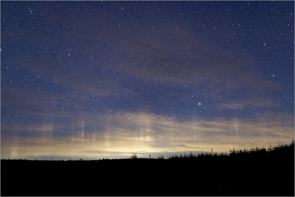 light-pillars-002.jpg