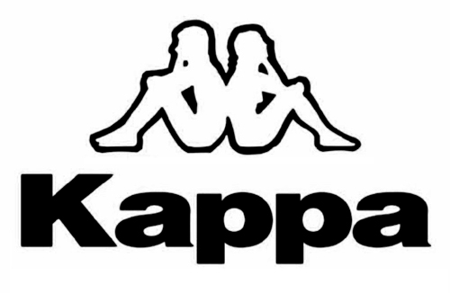 kappa-logo-wallpaper.jpg