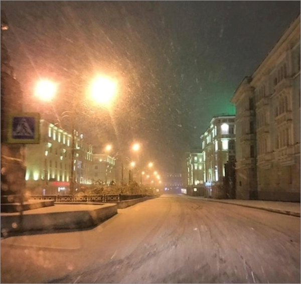 norilsk-snow-sep003.jpg