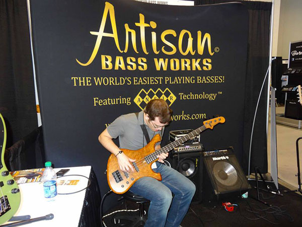 Artisan Bass Works2.jpg
