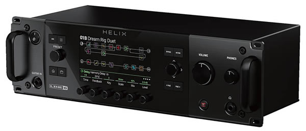 line6_helix_rack_BLOG.jpg