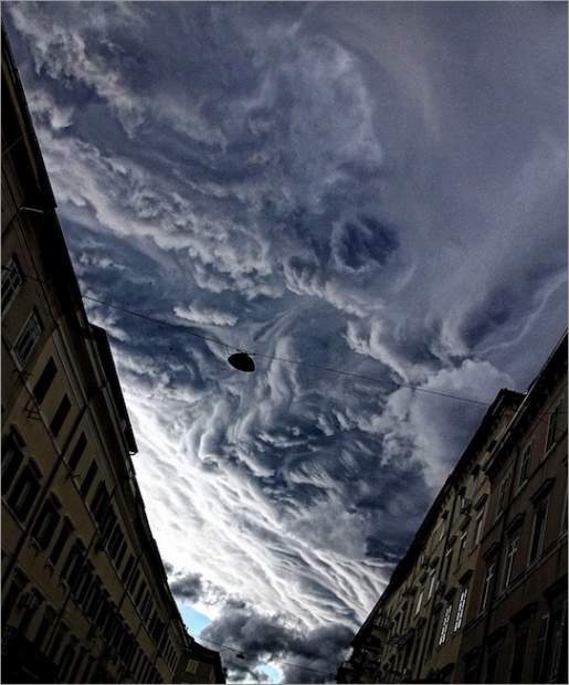 rijeka-monster-cloud.jpg