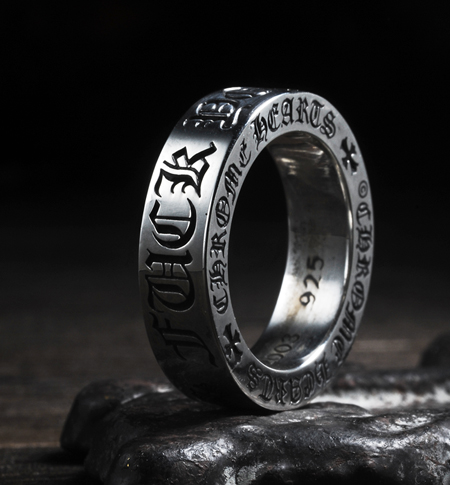 CH102FU_Spacer 6mm ring FU_image01.jpg