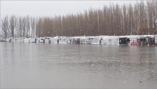 camp-floods-0109.jpg