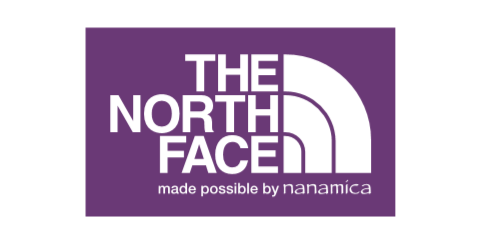 the-noth-face-pl.png