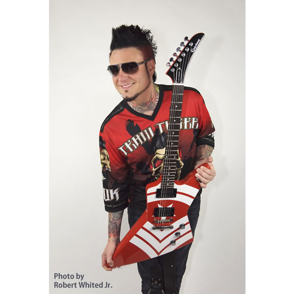 jason_hook_m4_ex_art.jpg