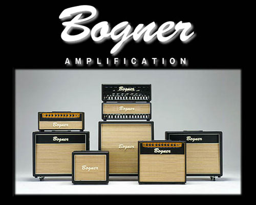 bogner_top.jpg