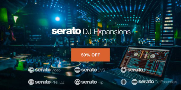 serato-expansion
