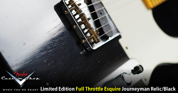 Full Throttle Esquire-600x314.jpg