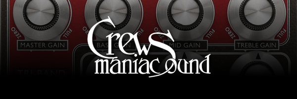 Crews Maniac Sound.jpg
