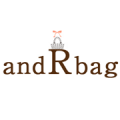 andRbag