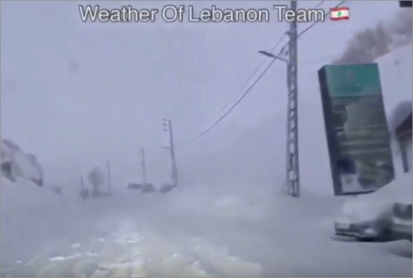 lebanon-snow-team0108.jpg