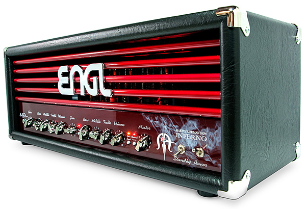 "ENGL Amplification Marty Friedman ""INFERNO"" Signature 100 (E766)-600-1.jpg"