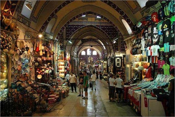 grand-bazaar-turkey.jpg