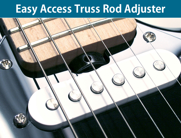 3-Easy Access Truss Rod Adjuster.jpg