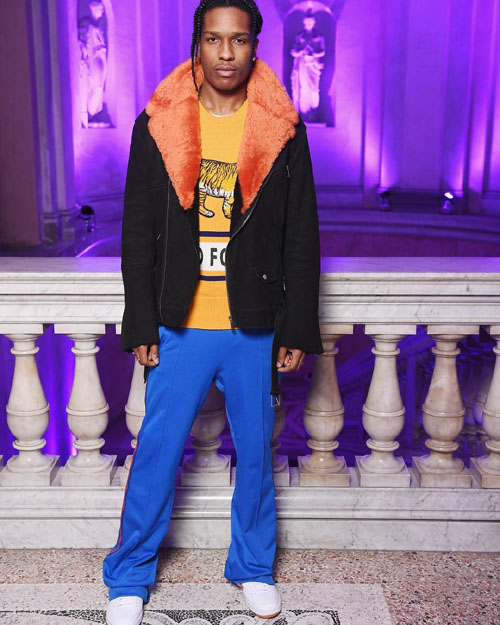 ASAP-Rocky-Gucci-afterparty.jpg