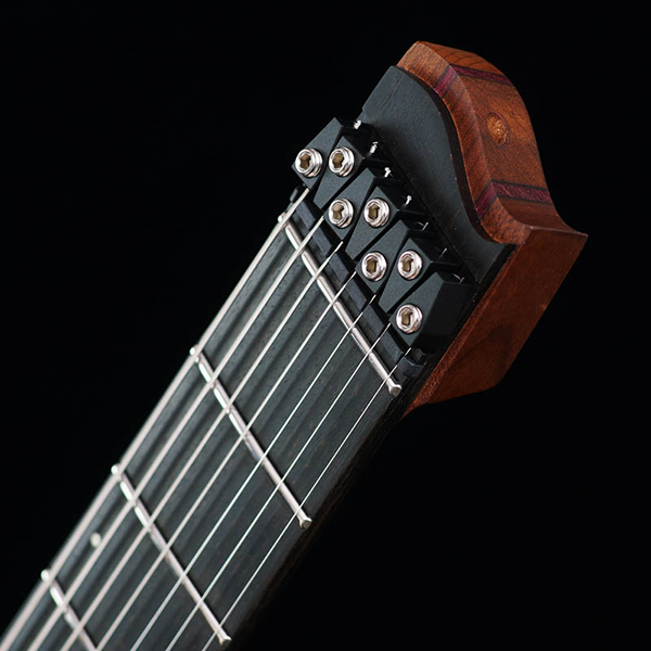 Strandberg Boden J7 Custom-headless.jpg