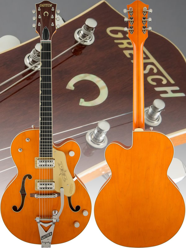 GRETSCH G6120T-59 VS Vintage Select Edition '59 Chet Atkins.jpg