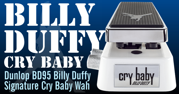 BD95 [Billy Duffy Signature Cry Baby Wah]-600x314.jpg