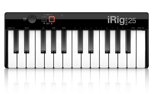 irig_keys_25_usb.jpg