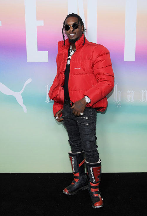 Offset-Balenciaga-jacket-boots-Faith-Connexion-jeans.jpg