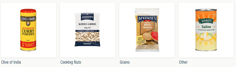 McKenzie's Foods Products 002.png
