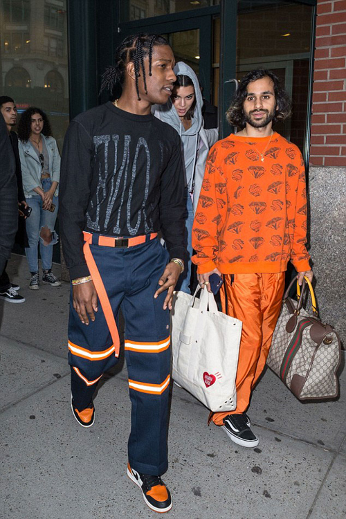 ASAP-Rocky-Vlone-shirt-Air-Jordans.jpg