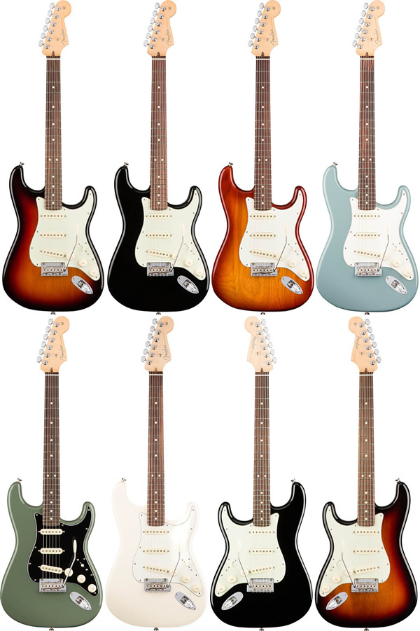 Fender American Professional Stratocaster Rosewood.jpg