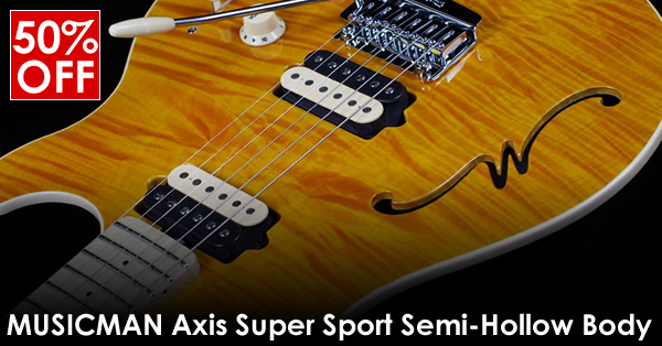 Axis Super Sport Semi-Hollow Body-600x314.jpg