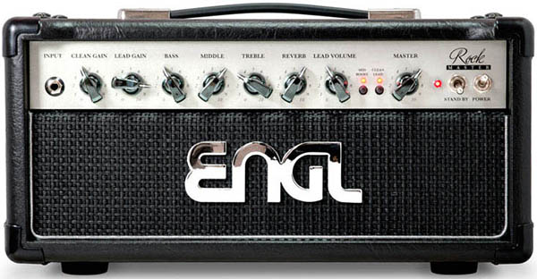 engle_rockmaster_20_h