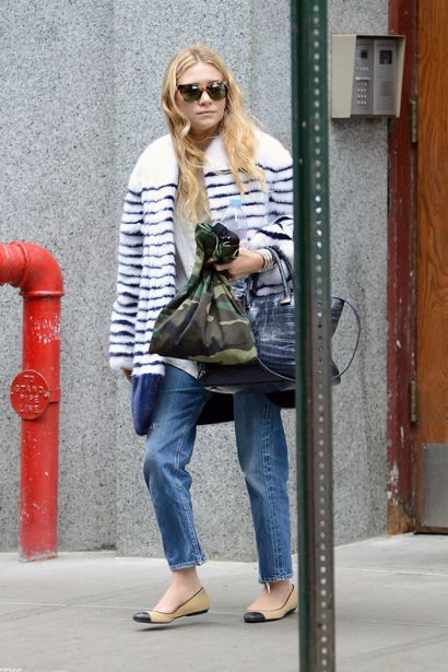 Ashley-Olsen-outfitted-fur-coat-chic-striped-twist.jpg