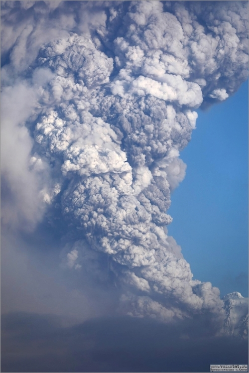 sve-eruption-003.jpg