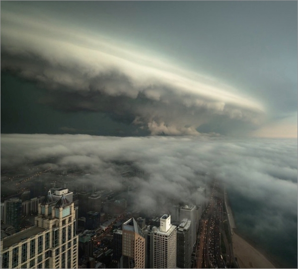 ny-amazing-clouds.jpg