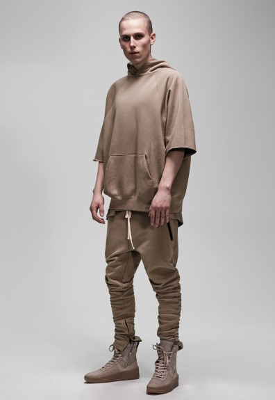 Fear-of-God-x-PacSun-FOG-ESSENTIAL-12.jpg