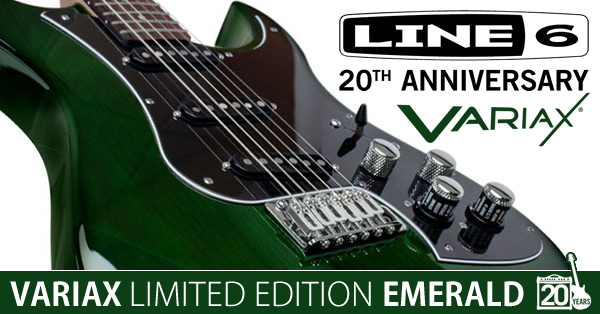 VARIAX LIMITED EDITION EMERALD-600x314.jpg