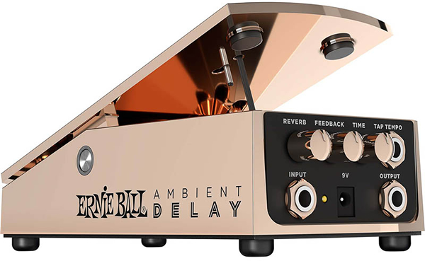 ERNIE BALL Ambient Delay.jpg