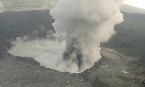 poas-eruption-april-2017.jpg