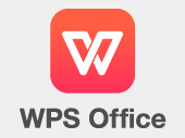 wps_office_img.jpg