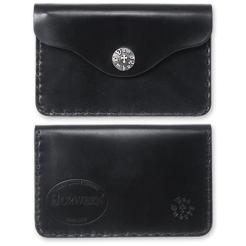 STW_Short Trucker Wallet_Shell Cordvan BLK02_01.jpg
