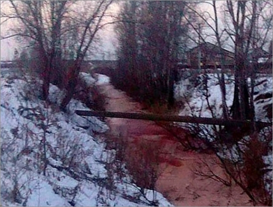 blood-river-russia.jpg
