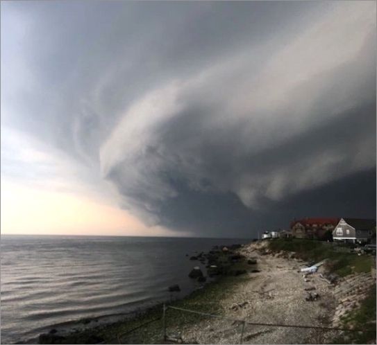 connecticut-supercell-0515.jpg