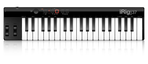 irig_keys_37_usb.jpg