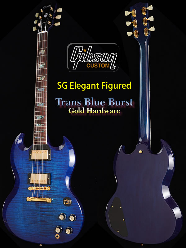 gibson_sg_el_blue_main