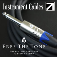 freethetone-cables-20