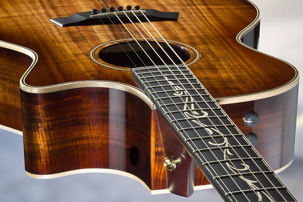Taylor-WS-3081-K24ce-2018-feature-038.jpg