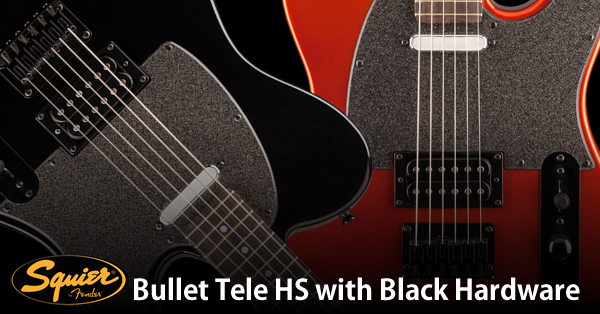 Bullet Tele HS with Black Hardware-600x314.jpg